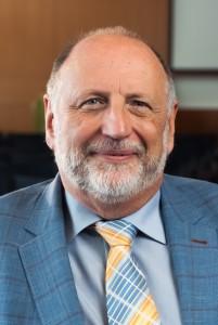 Prof. Vandenplas mei 2015